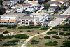 Brigantine, NJ  08203 Aerial Photos - image 1 of 70