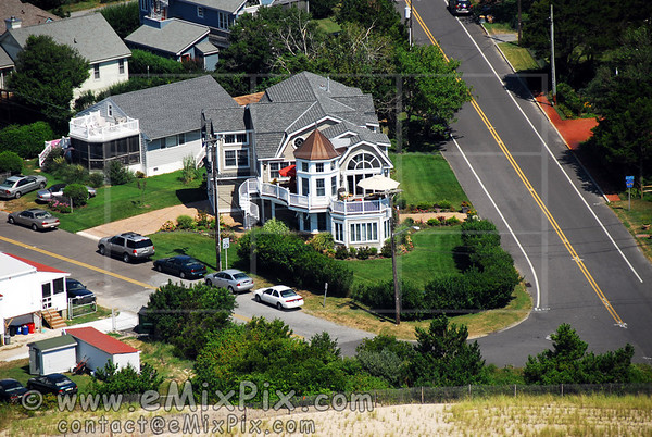 006-Cape_May_Pt_08212-060806