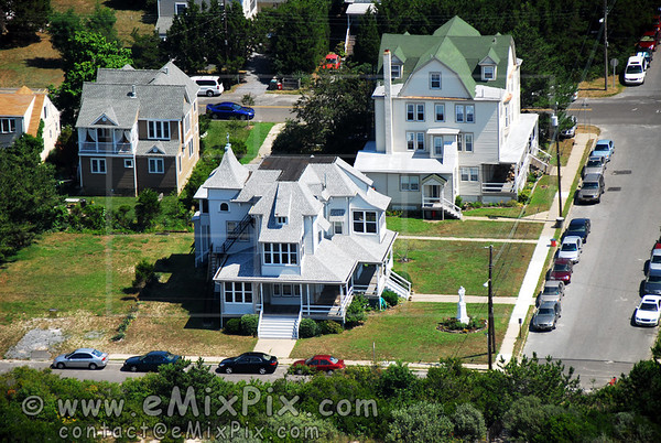 005-Cape_May_Pt_08212-060806
