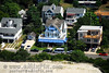 003-Cape_May_Pt_08212-060806