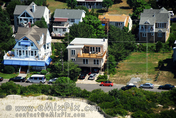 004-Cape_May_Pt_08212-060806