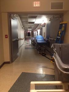 Centennial General Hospital