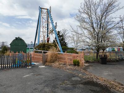 Clementon Park & Splash World