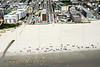 007-Diamond_Beach_08260-060806