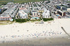 006-Diamond_Beach_08260-060806