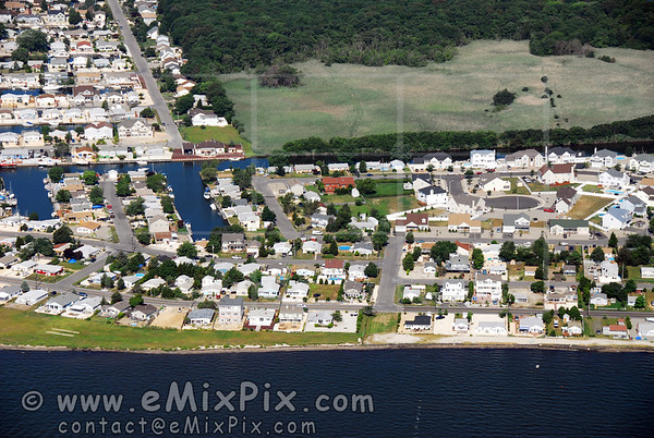 011-Forked_River_08731-060806