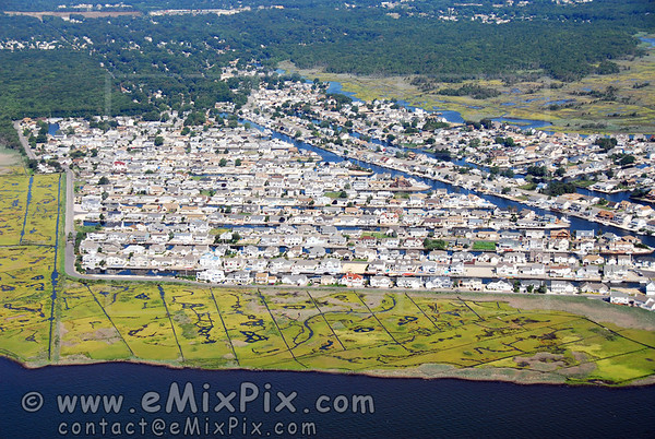 006-Forked_River_08731-060806