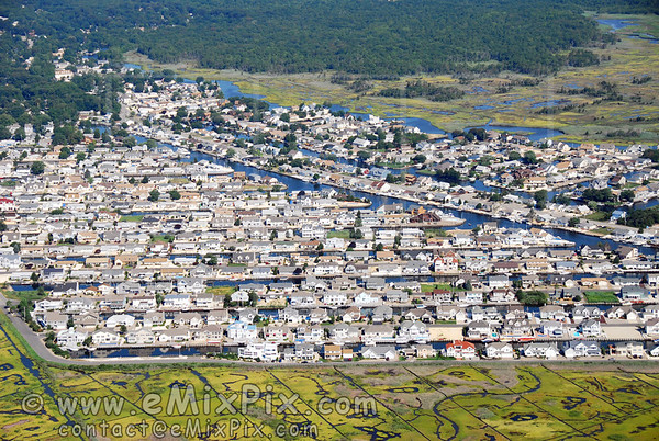 008-Forked_River_08731-060806