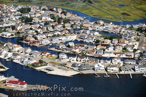 004-Forked_River_08731-060806