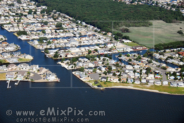 018-Forked_River_08731-060806