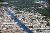 017-Forked_River_08731-060806