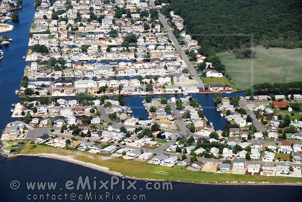 012-Forked_River_08731-060806