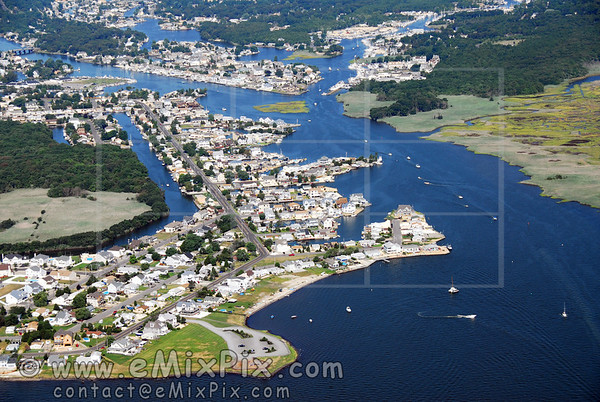 009-Forked_River_08731-060806
