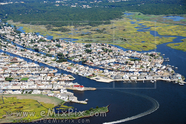 003-Forked_River_08731-060806