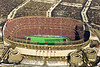 Giants Stadium game, Jan 9, 1994 Aerial Photos - image 7 of 24