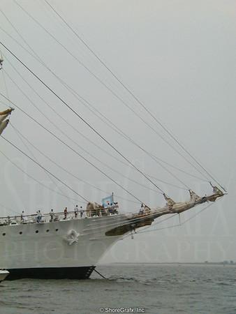 P7030063