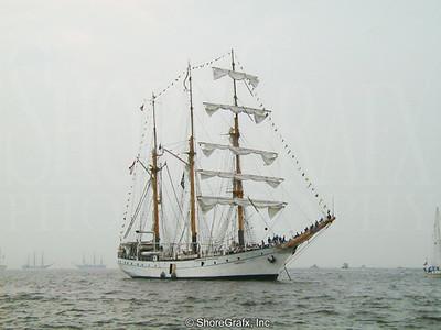 P7030028