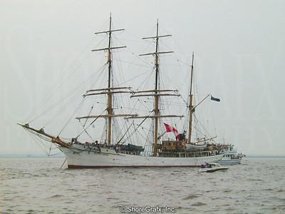P7030035