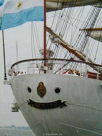 P7030067