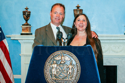 2007-05-15 Gracie Mansion
