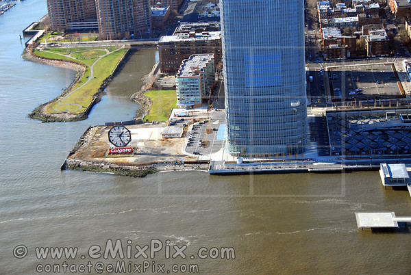 Jersey City, NJ 07302 Aerial Photos - image 1 of 5 - gallery 1 of 3