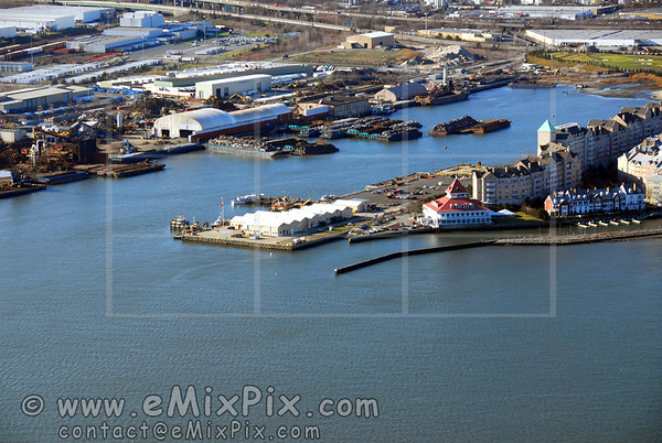 Jersey City, NJ 07305 Aerial Photos - image 1 of 11 - gallery 2 of 3.
