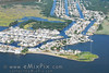 009-Lanoka_Harbor_08734-060806