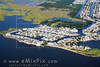 008-Lanoka_Harbor_08734-060806