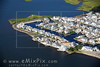007-Lanoka_Harbor_08734-060806
