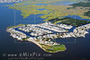 006-Lanoka_Harbor_08734-060806