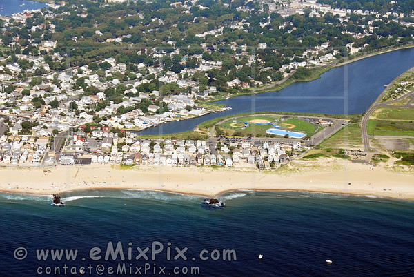 Manasquan, NJ 08736 Aerial Photos - image 1 of 6.