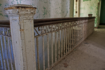 Mountain View Sanatorium
