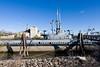 USS Ling 297