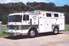 Phillipsburg - Emergency Squad 94-56: 1987 Pemfab/Sandford