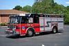 Hamilton Township - Nottingham Engine 17