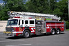 Millstone Township Ladder 32190