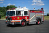 Monroe Township Engine 571