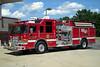 Allentown Engine 82-81