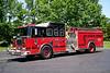 Hamilton Township - Groveville Engine 19