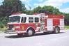Bridgeport Engine 18-11: 1994 E-One Protector 1500/1000