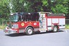 Lakewood- Junior Engine 6631: 2006 Spartan/Marion 1500/750/20A/40B