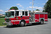 Lopatcong- Delaware Park FC Engine 74-61