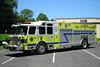 Bordentown Township - Mission Engine 3212