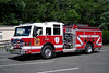 Millstone Township Engine 32175