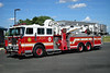 Monroe Township Tower 573