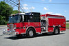 Lopatcong Fire Co.#2 Engine 74-62