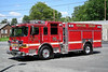 Pohatcong- Huntington FC Engine 751