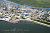 081-North_Wildwood_08260-060806