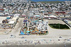 050-North_Wildwood_08260-060806