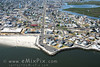 079-North_Wildwood_08260-060806